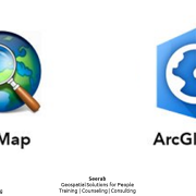 What's New in ArcMap 10 5 1? • Seerab