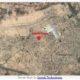 b 17 block b1 map