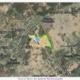 shalimar town map